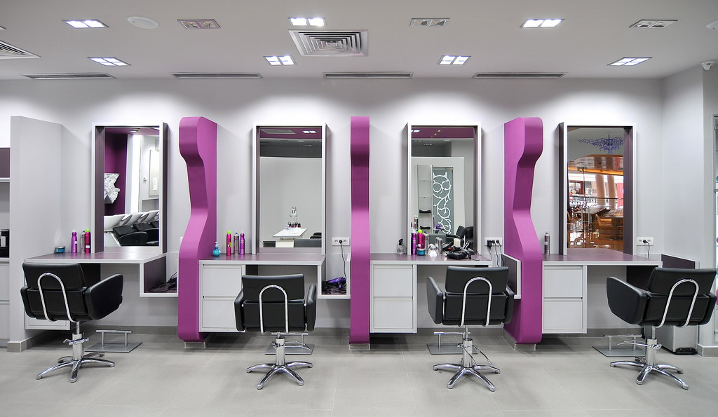 exclusive hair salon styles salon exclusive hair style din bucuresti 7201