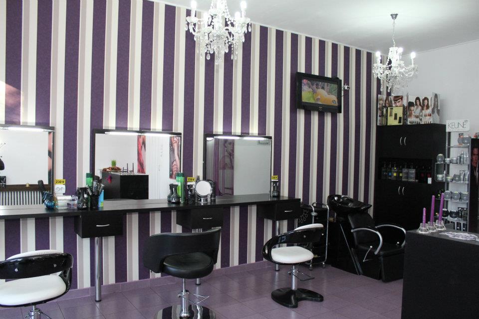 Violet Beauty Center Violet Beauty Center