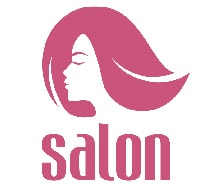 Salon City Spa