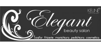 Salon Elegant Beauty