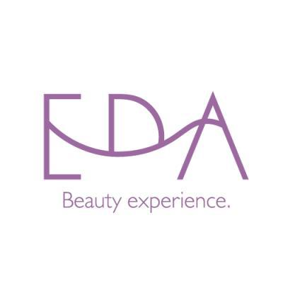 Salon Eda Beauty Experience