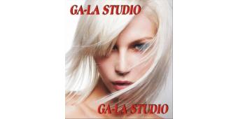 Salon Ga-la Studio