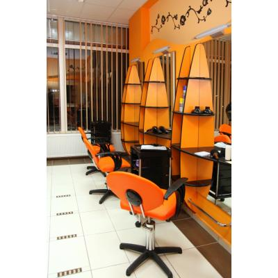 Ellegance Salon