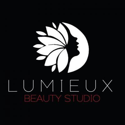 Lumieux Beauty Studio