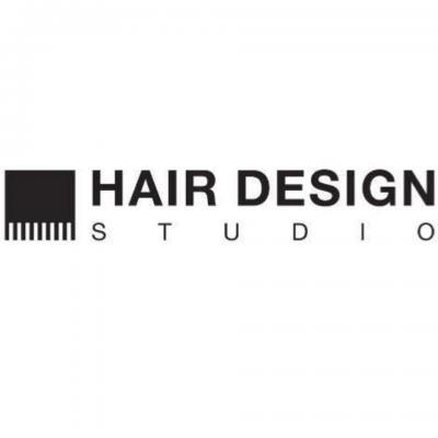 Hair Design Studio Cora