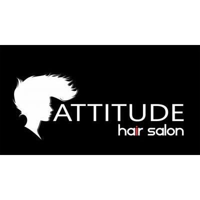 Salon attitude salon din bucuresti for A new attitude salon