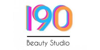 Beauty Studio 190