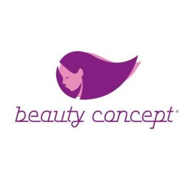 Beauty Concept Studio