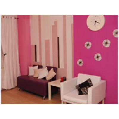 Salon 5th avenue beauty center din bucuresti for 5th avenue beauty salon