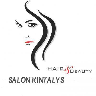SALON KINTALYS