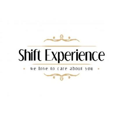 Shift Experience