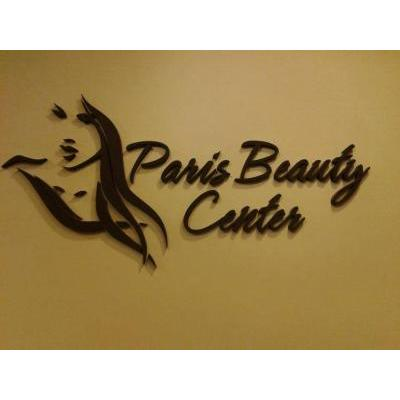 Paris Beauty Center
