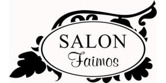Salon Faimos