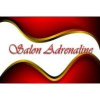Salon Adrenaline