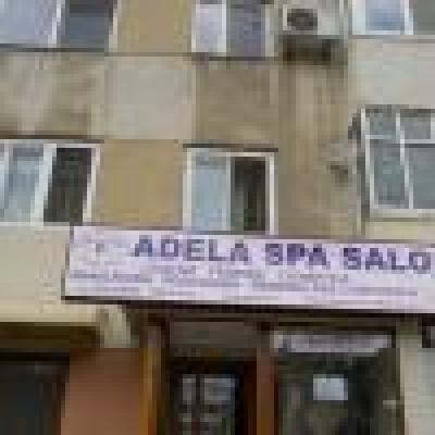 Adela Spa Salon