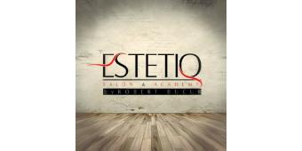 Estetiq by Robert Bucur