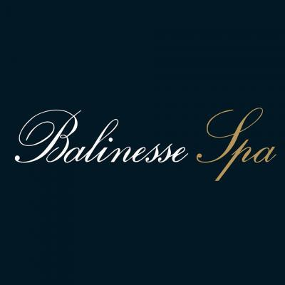 Balinesse Spa