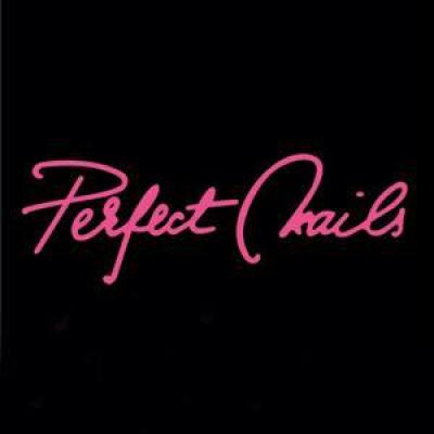 Perfect Nails - City Park Mall