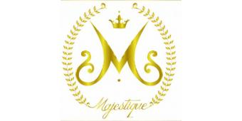 Salon Majestique