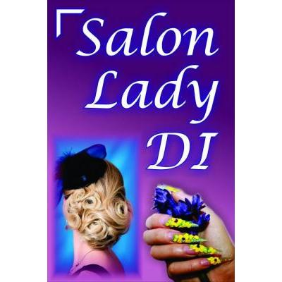 Salon Lady Di