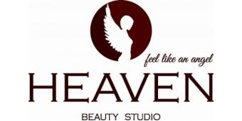 Heaven Beauty Studio