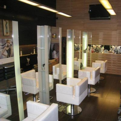 Salon Blondi