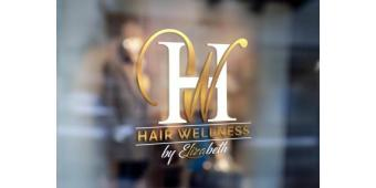Hair Wellness by Elizabeth