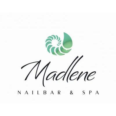Madlene Nailbar & Spa