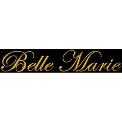 Salon Belle Marie Day Spa