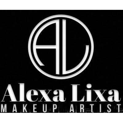 Alexa Lixa / Make - up Studio