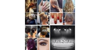 HairStage