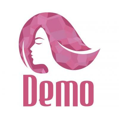 salon de prezentare - cont demo