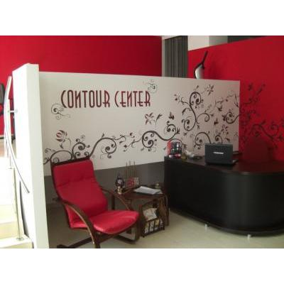Contour Center Salon