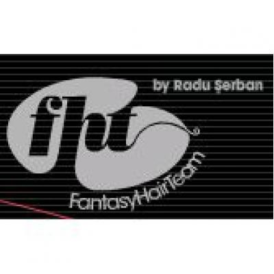 Fantasy Hair Team by Radu Serban (Blvd. Ion Mihalache)
