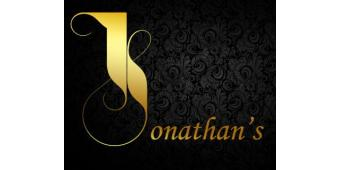 Jonathan's  Salon
