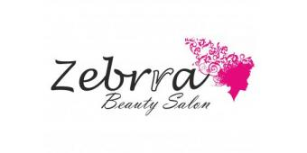 Zebrra Salon