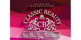 Classic Beauty Lounge