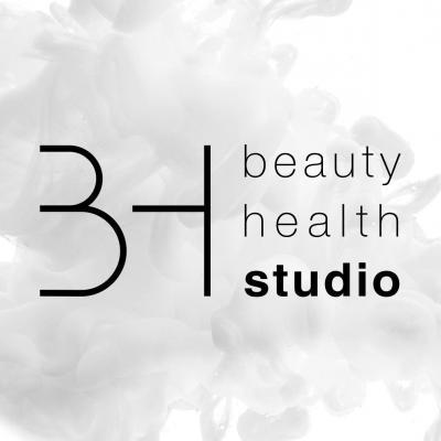 Beauty & Health Studio