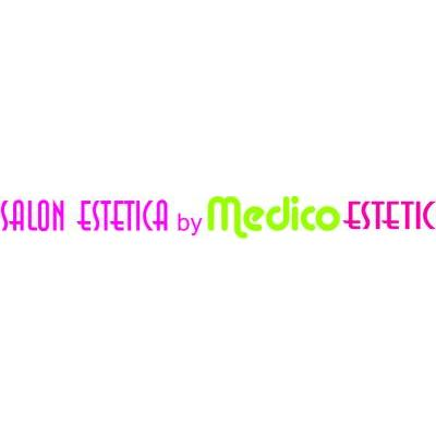 Salon Estetica
