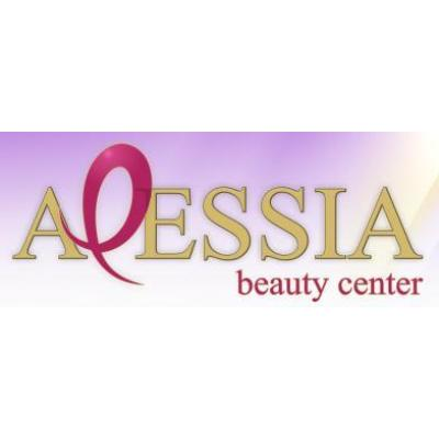 Salon Alessia Beauty Center