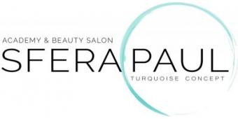 Sfera Paul Beauty Salon & Academy