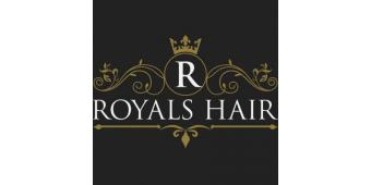 Royals Hair & BarberShop