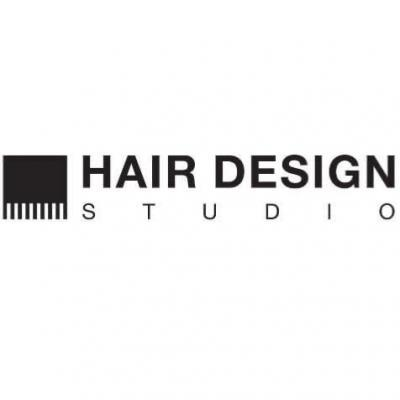Hair Design Studio Auchan
