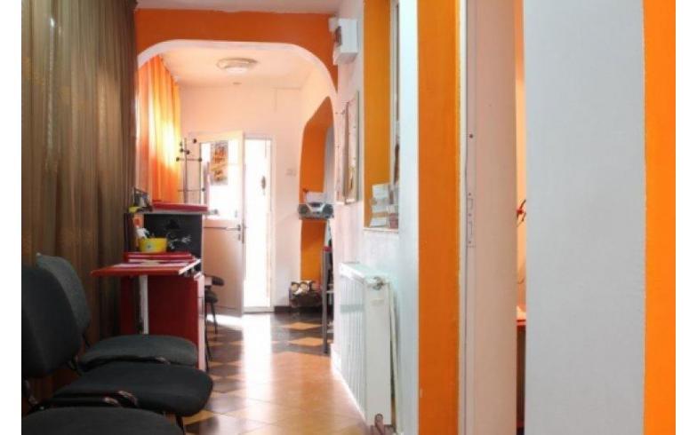 Salon Salon Jolie Din Constanta