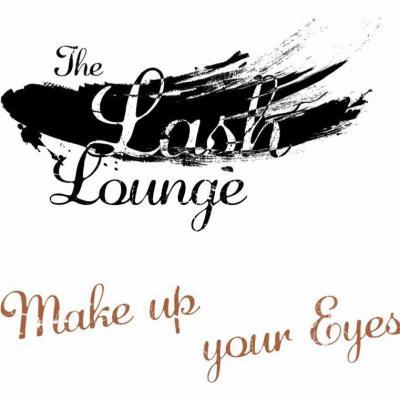 The Lash Lounge