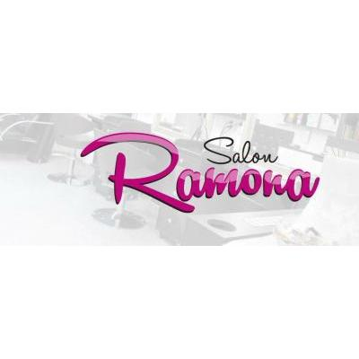 Salon Ramona