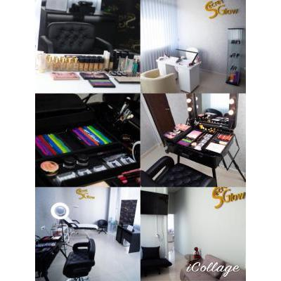 Secret Glow Beauty Studio