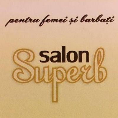 Salon Superb