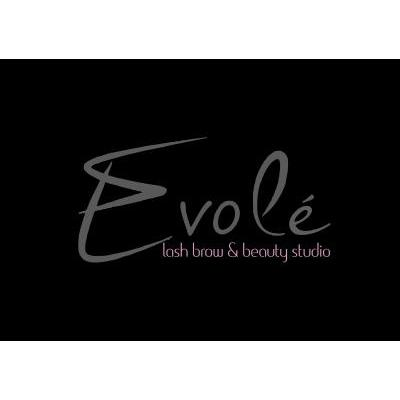 Evole Lash & Brows Studio