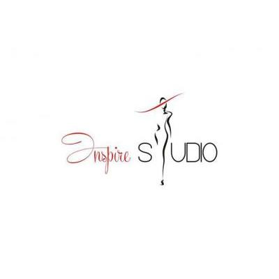 Salon Inspire Studio
